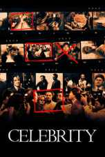 Celebrity (1998) BluRay 480p & 720p Free HD Movie Download