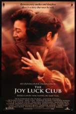 The Joy Luck Club (1993) BluRay 480p & 720p Free HD Movie Download