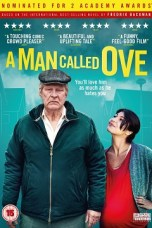 A Man Called Ove (2015) BluRay 480p & 720p Free HD Movie Download