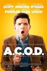 A.C.O.D. (2013) BluRay 480p & 720p Free HD Movie Download