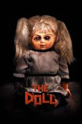 The Doll (2016) WEB-DL 480p & 720p Indonesian Movie Download
