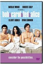 Bob & Carol & Ted & Alice (1969) BluRay 480p & 720p Movie Download