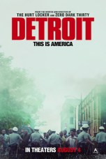 Detroit (2017) BluRay 480p & 720p Free HD Movie Download