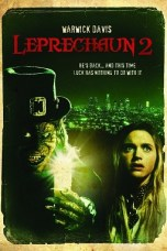 Leprechaun 2 (1994) BluRay 480p & 720p Free HD Movie Download