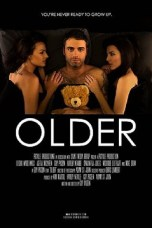 Older (2020) WEBRip 480p & 720p Free HD Movie Download
