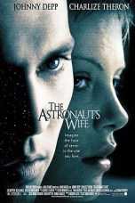 The Astronaut's Wife (1999) BluRay 480p & 720p Free Movie Download