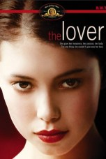 The Lover (1992) BluRay 480p & 720p Free HD Movie Download