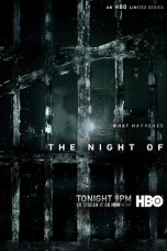 The Night Of Season 1 (2016) BluRay 720p Movie Download