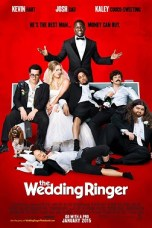 The Wedding Ringer (2015) BluRay 480p & 720p HD Movie Download