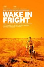 Wake in Fright (1971) BluRay 480p & 720p Free HD Movie Download