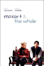 Mozart and the Whale (2005) WEBRip 480p & 720p Free Movie Download