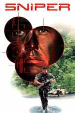 Sniper (1993) BluRay 480p & 720p Free HD Movie Download