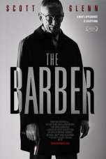 The Barber (2014) BluRay 480p & 720p Free HD Movie Download
