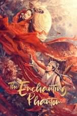 The Enchanting Phantom (2020) WEBRip 480p & 720p Movie Download