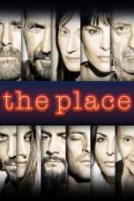 The Place (2017) BluRay 480p & 720p Italian Movie Download