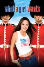 What a Girl Wants (2003) WEBRip 480p & 720p Free HD Movie Download
