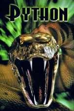 Python (2000) WEBRip 480p & 720p Free HD Movie Download
