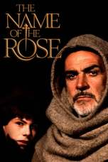 The Name of the Rose (1986) BluRay 480p & 720p HD Movie Download
