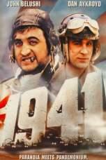 1941 (1979) BluRay 480p & 720p Free HD Movie Download