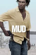Mud (2012) BluRay 480p & 720p Direct Link Movie Download