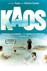Kaos (1984) BluRay 480p & 720p Italian Movie Download