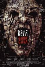 Reva: Guna Guna (2019) WEB-DL 480p & 720p Free HD Movie Download