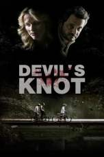Devil's Knot (2013) BluRay 480p & 720p Free HD Movie Download