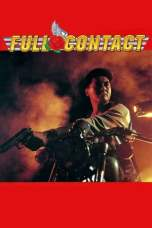 Full Contact (1992) BluRay 480p & 720p CHINESE Movie Download