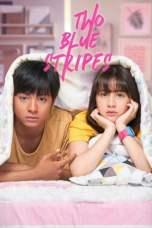 Two Blue Stripes (2019) WEB-DL 480p & 720p Free HD Movie Download