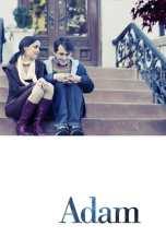 Adam (2009) WEBRip 480p & 720p Movie Download via GoogleDrive