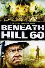 Beneath Hill 60 (2010) BluRay 480p & 720p Free HD Movie Download