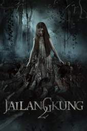 Jailangkung 2 (2018) WEB-DL 720p | 1080p INDONESIA Movie Download