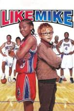 Like Mike (2002) WEBRip 480p & 720p Free HD Movie Download