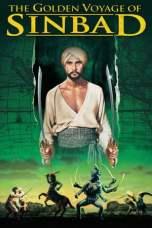 The Golden Voyage of Sinbad (1973) BluRay 480p & 720p Movie Download