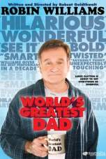 World's Greatest Dad (2009) BluRay 480p | 720p | 1080p Movie Download