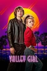 Valley Girl (2020) BluRay 480p | 720p | 1080p Movie Download