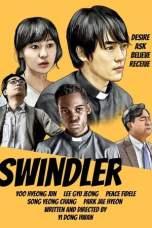 Swindler (2020) WEBRip 480p | 720p | 1080p Korean Movie Download