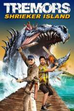 Tremors: Shrieker Island (2020) BluRay 480p | 720p | 1080p Movie Download