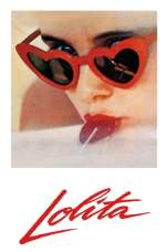 Lolita (1962) BluRay 480p | 720p | 1080p Movie Download