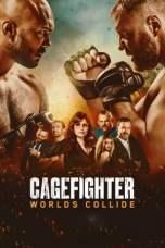 Cagefighter (2020) BluRay 480p | 720p | 1080p Movie Download