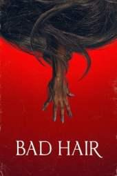 Bad Hair (2020) WEBRip 480p | 720p | 1080p Movie Download