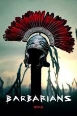 Barbarians Season 1 (2020) WEB-DL x265 720p Full HD Movie Download