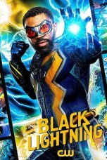 Black Lightning Season 1-2 WEB-DL x264 720p Full HD Movie Download