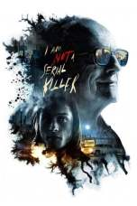 I Am Not a Serial Killer (2016) BluRay 480p | 720p | 1080p Movie Download