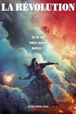 La Révolution Season 1 (2020) WEB-DL x264 720p Full HD Movie Download