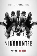 Mindhunter Season 1 (2017) WEB-DL x264 720p Full HD Movie Download