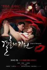 Origin of Monogamy (2013) HDRip 480p & 720p Korean Movie Download