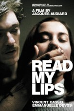 Read My Lips (2001) BluRay 480p & 720p Movie Download