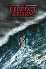 The Perfect Storm (2000) BluRay 480p | 720p | 1080p Movie Download