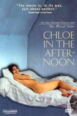 Chloe in the Afternoon (1972) BluRay 480p | 720p | 1080p Movie Download